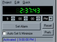 alarm-01-564x535