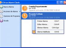 citrus-alarm-clock-7