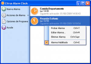 citrus-alarm-clock-7